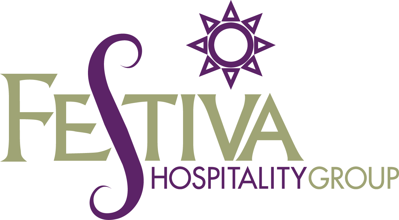 Festiva Timeshare Expands Headquarters In Asheville North