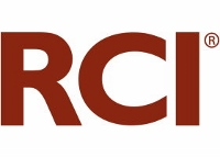 RCI Points Program Launches at Asia Resorts