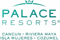Palace Resorts Has Big Plans for New Property in Jamaica