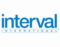 Interval International Confirms Sponsorship at CRC 2016