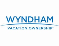 Wyndham's Greatest Shave for the Leukaemia Foundation