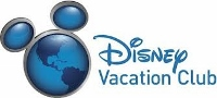 DVC 2014 Member Merry Mixer Dates Announced