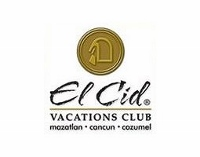 El Cid Vacations Club Receives RCI President's Club Award