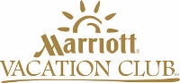Interval International Affiliates With Marriott's Bali Nusa Dua Gardens