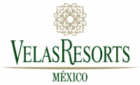 Velas Resorts Debuts Renovations to and Opening of the Mar del Cabo Hotel
