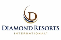 Diamond Resorts Wins Customer Satisfaction Award