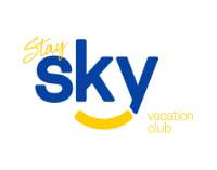staySKY Vacation Club