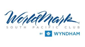 WorldMark South Pacific Starts Renovations on Ramada Resort by Wyndham Flynns Beach