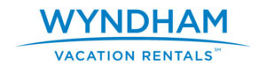 Wyndham Vacation Rentals Offers Travel Deals for National Vacation Rental Month