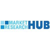 market hub logo