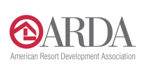 ARDA Hosts Global Timeshare Convention in Las Vegas