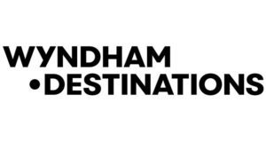 Wyndham's Barry Robinson to Lead International Growth of Wyndham Vacation Clubs