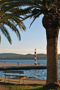 Take advantage of timeshare sales when planning your next vacation