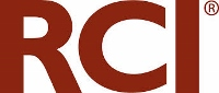 RCI Confirms Supporting Sponsorship at GNEX 2021 Conference