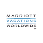 Marriott Vacations Worldwide Donates $250,000 from Annual Golf Tournament to Local Orlando Children's Hospital