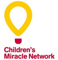 Marriott Vacation Club Partners with Children's Miracle Network