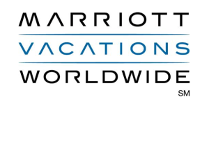 Marriott Vacations Worldwide Closing North American Vacation Ownership Resorts for the Next 30 Days
