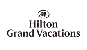 Hilton Grand Vacations Announces National Partnership with Junior Achievement USA