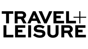 Travel + Leisure Co. Launches and Shares Information On Future Products and Services